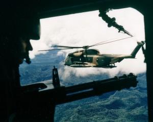 1280px-HH-53C_over_Vietnam_October_1972