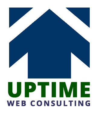 Uptime Web Consulting